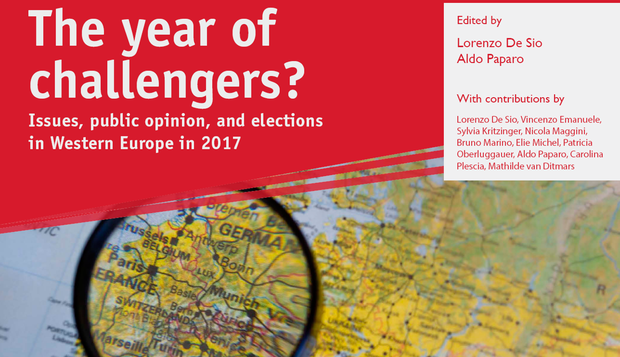 election and public opinion Election polling resources make sense of the latest polls and put current results into perspective with these resources, including free access to pertinent articles from public opinion quarterly (poq), aapor's peer-reviewed journal.