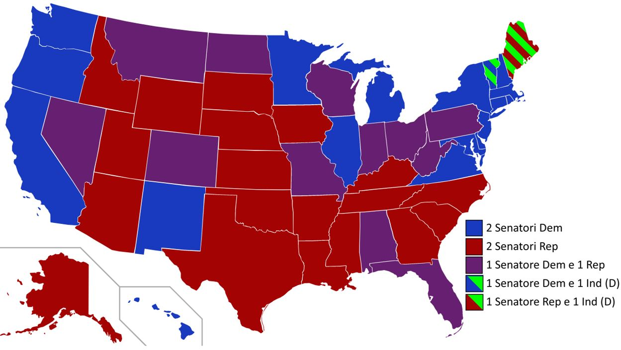 US_senate_pre_1