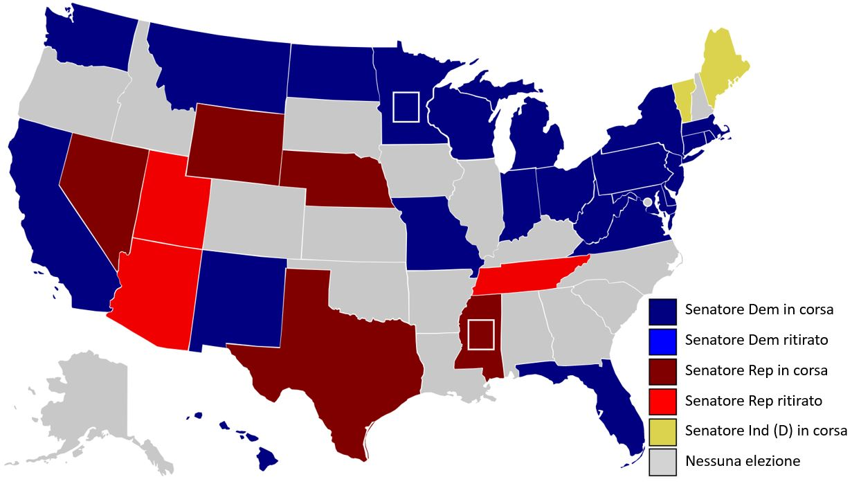 US_senate_pre_2