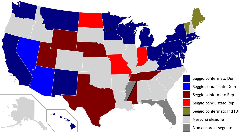 senate_results_2018