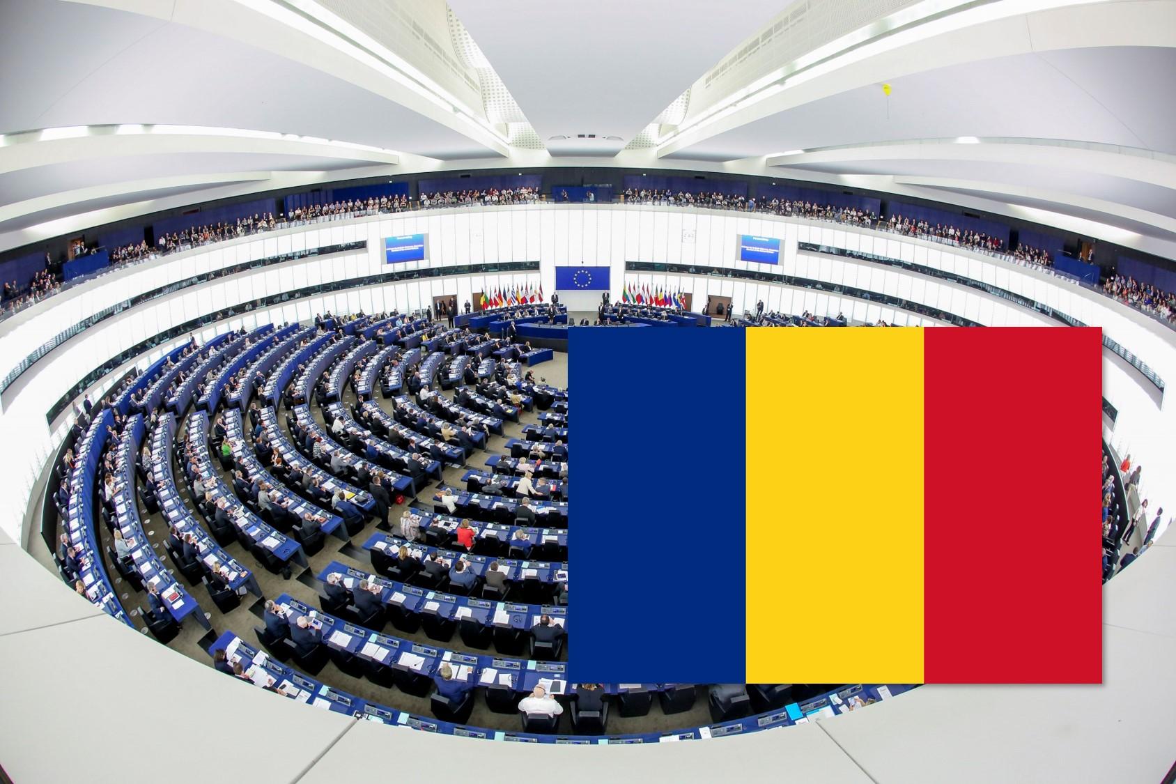 più popolare sito di incontri Romania come iniziare ad uscire a 50